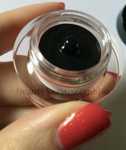 eyeshadow_cap
