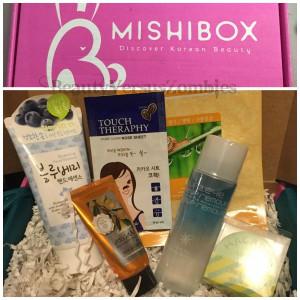 mishibox_collage
