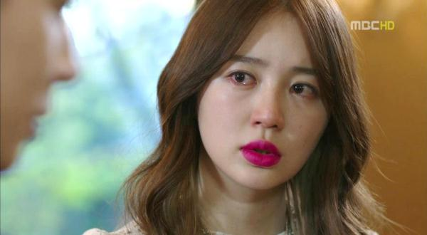 Yoon-Eun-Hye-in-Nars-Schiap-Full-On