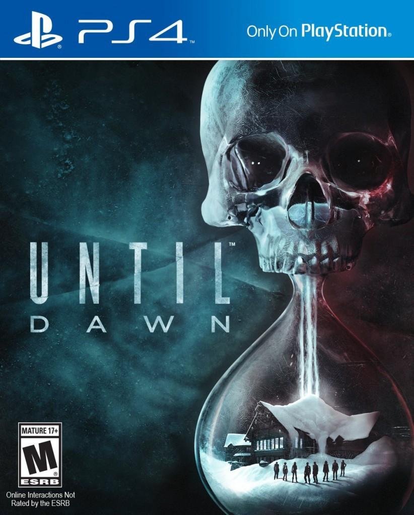 until_dawn