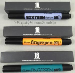 fingerpen_trio