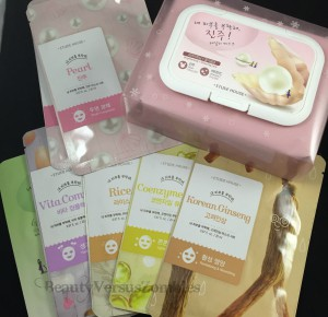 etudehouse_sheetmasks