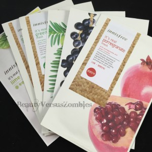 innisfree_sheetmasks