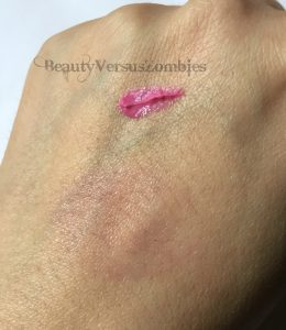 sephora_cheek_swatch