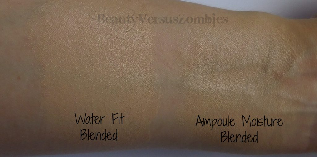 innisfree_cushion_swatch_blended