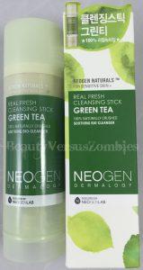 neogen_stick