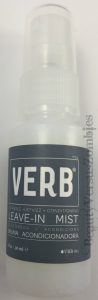 verb_bottle
