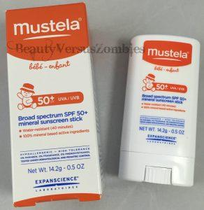 mustela_stick