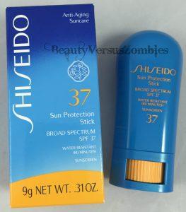 shiseido_stick