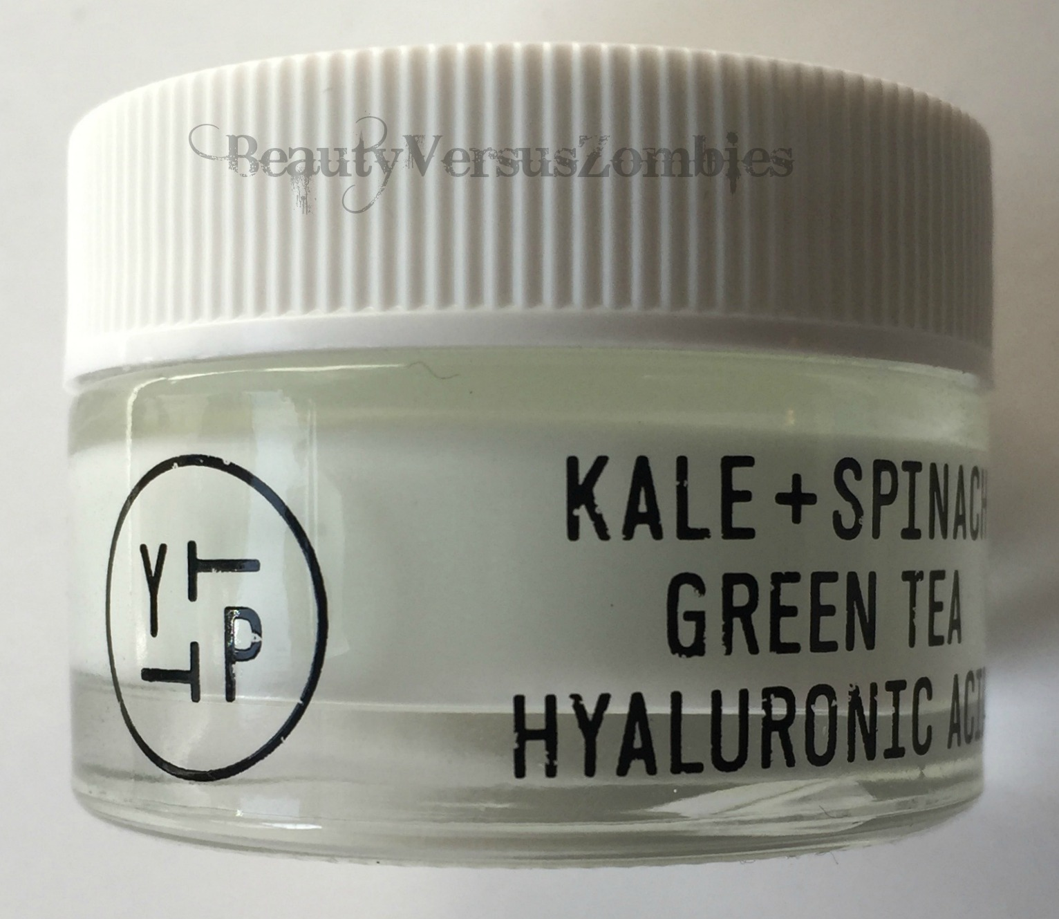 Superfood Cleanser by Youth to the People #13